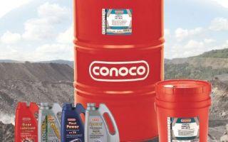 Фронтальный погрузчик: какое масло лить в погрузчик