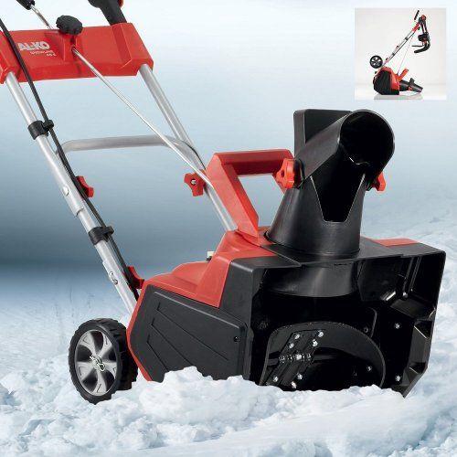 Снегоуборщик самоходный бензиновый для дачи рейтинг