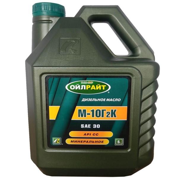 дизельное масло для тракторов